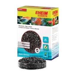 EHEIM CARBON 1 LITRE FILELI